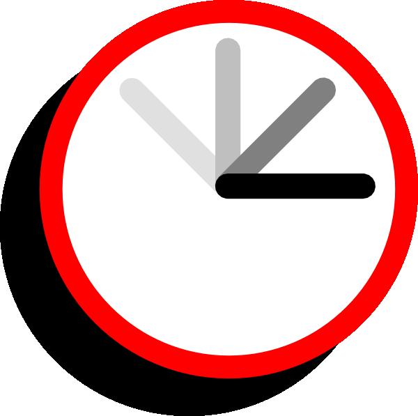 clock-gif-transparent-15