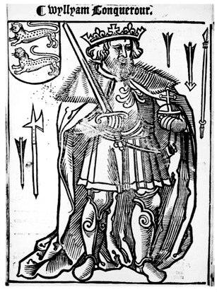William-the-Conqueror-2-964d113