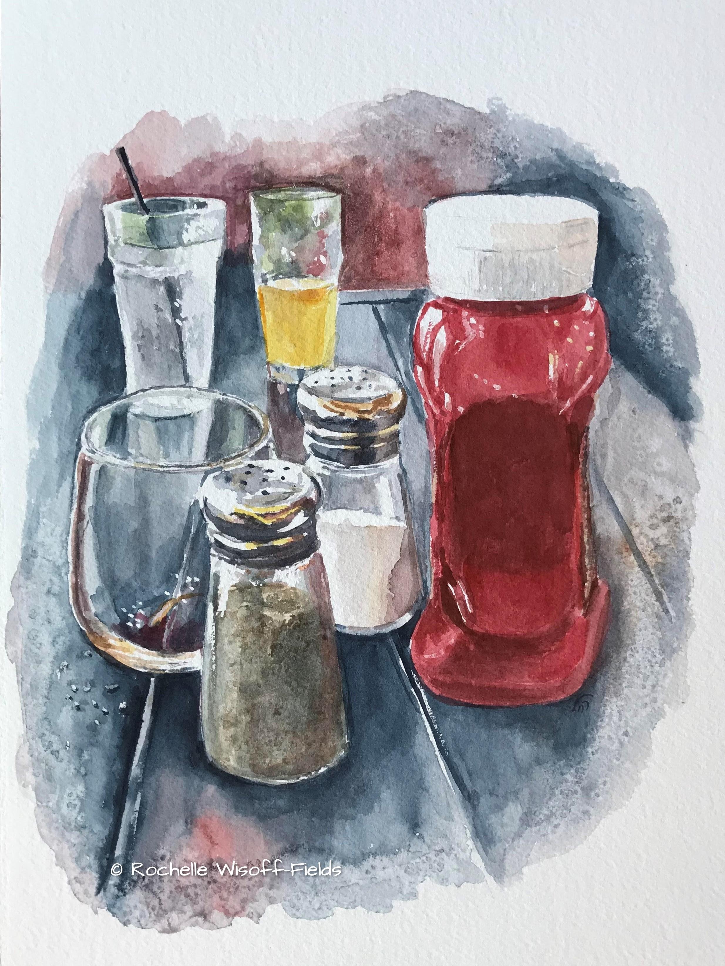 condiments-2